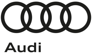 AUDI AG is a client of DONGXii